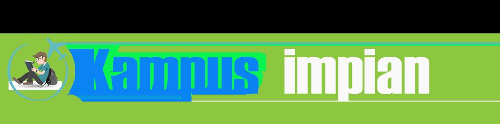 Kampusimpian.com