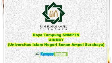 Peluang Dayang SBY 2020/2021