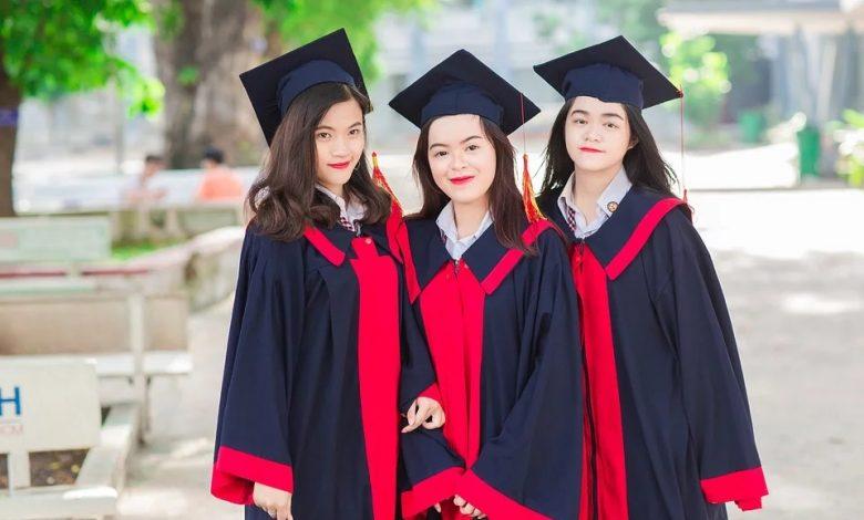 Tips Mendapatkan Beasiswa Saat Kuliah