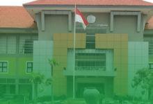Photo of Akreditasi UNDANA (Universitas Nusa Cendana) 2021/2022