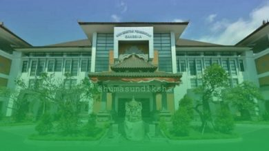 Photo of Akreditasi UNDIKSHA (Universitas Pendidikan Ganesha) 2021/2022