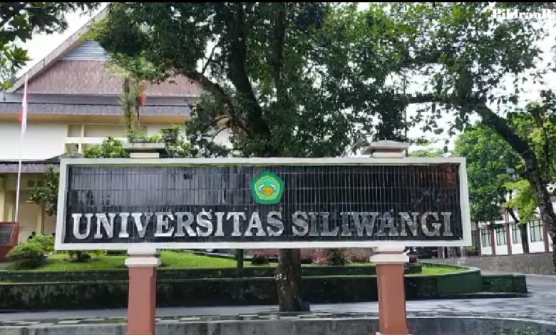 Universitas Siliwangi
