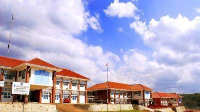 Photo of Akreditasi UBB (Universitas Bangka Belitung) 2021/2022
