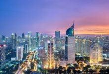 Photo of 10 Daftar Institut di DKI Jakarta dengan Dosen Terbanyak