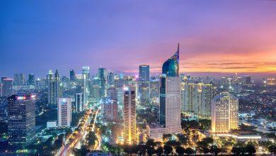Photo of 15 Universitas Terbaik di DKI Jakarta 2020/2021