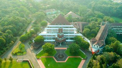Photo of Akreditasi IPB (Institut Pertanian Bogor) 2021/2022