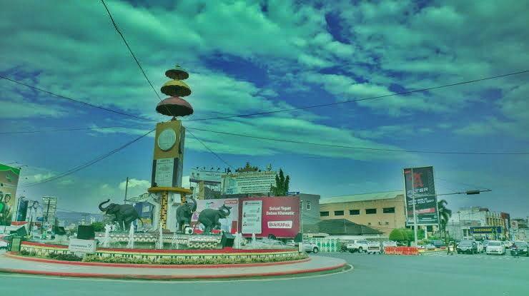 Akreditasi Perguruan Tinggi Swasta Di Lampung