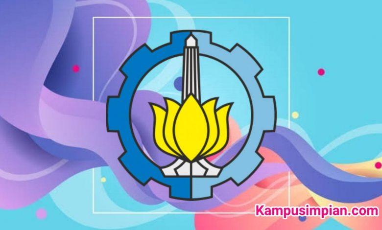 Rata Rata Nilai Utbk Sbmptn Its 2020 2021