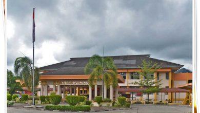 Photo of PNP 2020/2021: Akreditasi, Jurusan , Biaya Kuliah Politeknik Negeri Padang