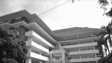 Photo of POLBAN 2020/2021: Akreditasi, Jurusan , Biaya Kuliah Politeknik Negeri Bandung
