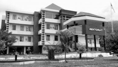 Photo of Akreditasi UNKHAIR (Universitas Khairun)