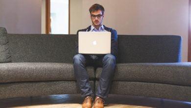 Photo of 3 Tips Mengatasi Masalah Keuangan dan Biaya Kuliah