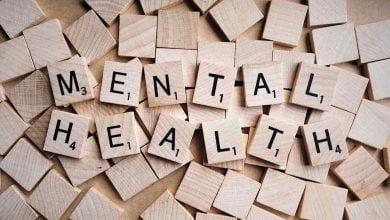 Photo of Alasan Kenapa Mengenal Kesehatan Mental itu Penting?