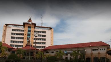 Photo of POLIBATAM 2020/2021: Akreditasi, Jurusan , Biaya Kuliah Politeknik Negeri Batam