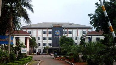 Photo of Akreditasi UNSIKA (Universitas Singaperbangsa Karawang) 2021/2022