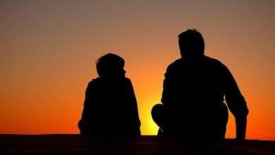Photo of Cara Menghadapi Konflik dengan Orang Tua