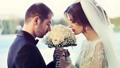 Photo of Jangan Menikah Sebelum tahu 8 Hal ini