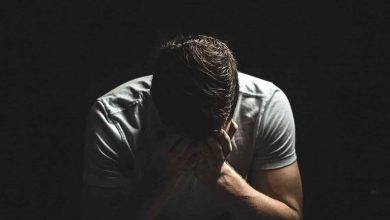 Photo of 4 Cara Mengurangi Ketakutan Apapun dalam Hidupmu