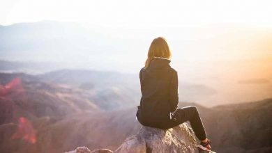 Photo of Cara Menerima Kekurangan Diri Kamu